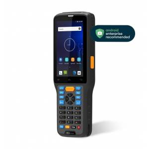 Newland N7 Cachalot Pro Mobile