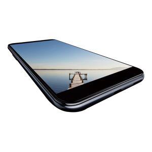 "HTC Desire 12s - Smarttelefon - dobbelt-SIM - 4G LTE - 32 GB - microSDXC slot - GSM - 5.7"" - 1440 x 720 piksler - IPS - RAM 3 GB - 13 MP (13 MP"