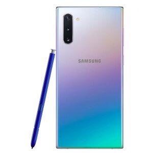 Samsung Galaxy Note 10, Aura Glow / 256GB / Grade B
