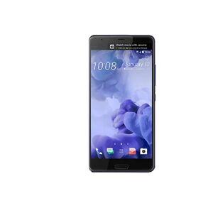 HTC U Ultra 64GB - Sapphire Blue F-FEEDS
