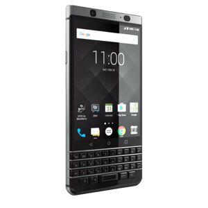 "Blackberry KEYone 4.5"" 64GB 4G Sort"