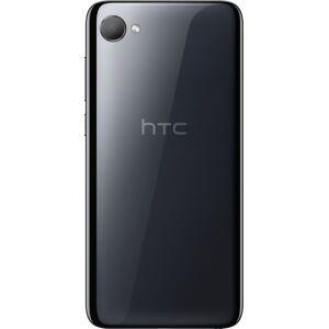 HTC Desire 12, Cool Black Android/Sense, Dual Sim