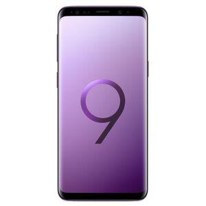 SAMSUNG SM-G960 Galaxy S9 Purple