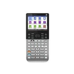 HP Prime ‑  Graphing Calculator Grafisk Kalkulator med CAS G2