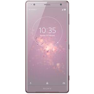 Sony XPERIA XZ2 COMPACT - 64 GB, rosa for kun 259,- pr. mnd. ( XPERIA XZ2 COMP.PINK )