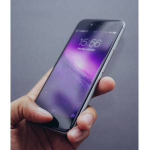 Apple iPhone 6 32GB Space Grey (beg) ( Klass A )