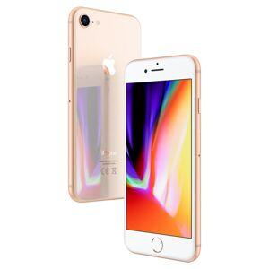 Apple iPhone 8 64GB Guld