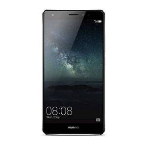 Huawei Smartphone Huawei Mate S 51097060 5,5'''' OLED OCTA CORE 2.2 GHz ANDROID 5.1 4G 32 GB 3 GB RAM