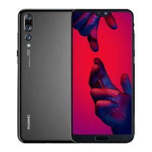 Huawei Smartphone Huawei P20 Pro 6'''' Octa Core 6 GB RAM 128 GB Svart