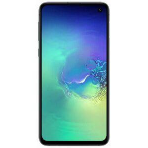 Samsung Galaxy S10e / 128GB - Prism Green