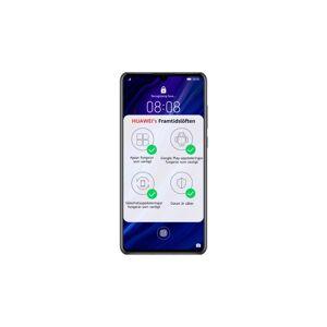 Huawei P30 / Dual-sim / 128GB - Black