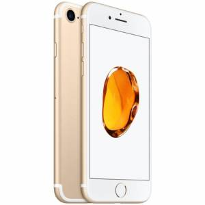 Apple Begagnad iPhone 7 32GB Guld