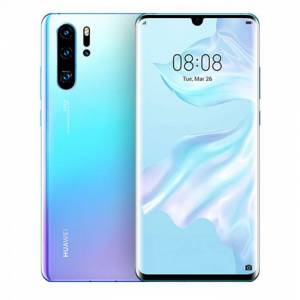 Blue City Huawei P30 Pro 128GB Breathing Crystal