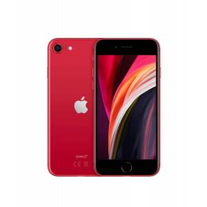 Apple iPhone SE (2020) 128GB Product Red