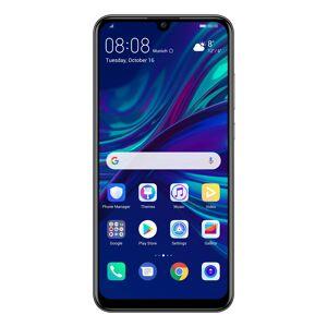 Huawei P Smart 2019 - Svart