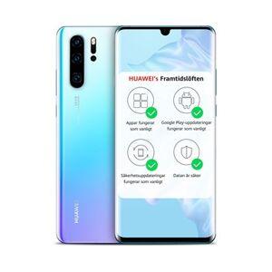 Huawei P30 PRO 8+256GB Breathing Crystal