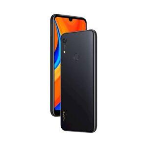 Huawei Y6s 3/32GB Starry Black
