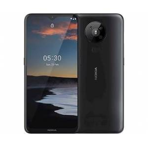 Nokia 5.3 DS 4/64 Charcoal