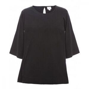 Boob, Anouk top, black