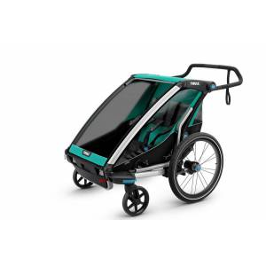 Thule, Chariot Lite2, Bluegrass