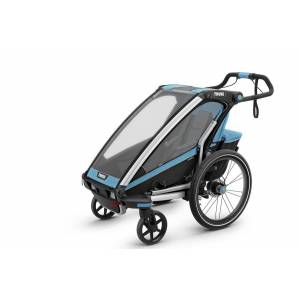 Thule, Chariot Sport1, Blue