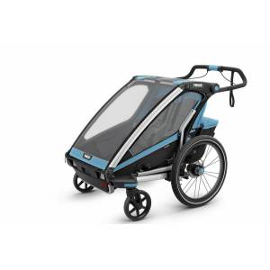 Thule, Chariot Sport2, Blue
