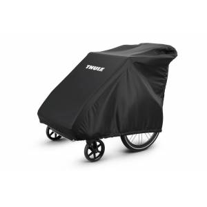 Thule, Chariot Storage Cover
