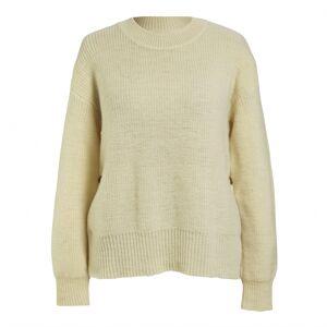 Boob, Jessica knit sweater, tofu