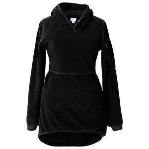 Boob Ready Flex Fleece Black L (42/44)