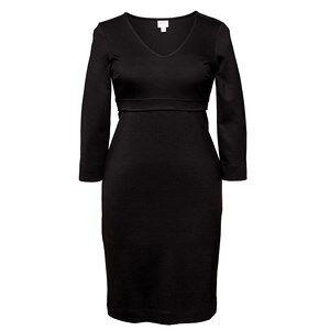 Boob LBD Dress Black S