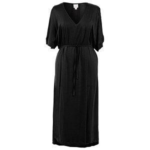 Boob Scirocco Dress Black L/XL