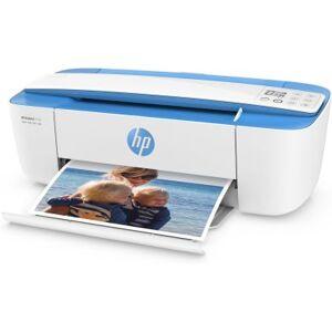 HP HP DeskJet 3720 All-in-One-skriver XE-DJ3720 Tilsvarer: N/A