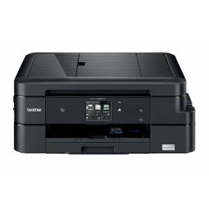 Brother Printer MFC-J985DW MFC-Ink Fax
