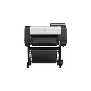 Canon Printer CANON TX-2000 A1