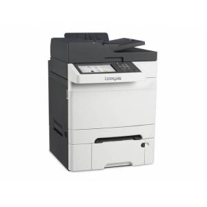 Lexmark 28E0565 LEXMARK CX510dthe MF Color Laser Printer