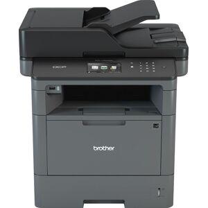 Brother DCP-L5500DN Mono Printer