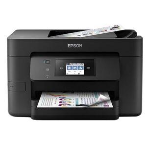 Epson Multifunktionsskrivare Epson FEMMIY0183 34 ppm Wifi/NFC/Ethernet Färg