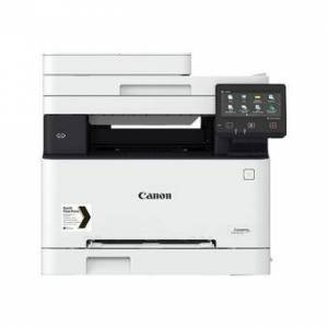 Canon Multilaser CANON i-SENSYS MF643Cdw Färg