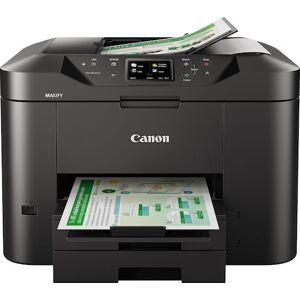 Canon Skrivare Canon Maxify MB2750
