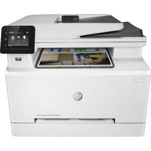 HP Skrivare HP CLJ Pro M281fdn MF