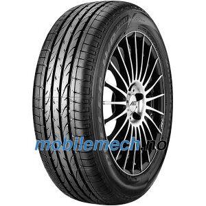 Bridgestone Dueler Sport Ecopia ( 205/60 R16 92H * )