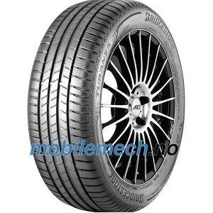 Bridgestone Turanza T005 ( 215/55 R16 93W )