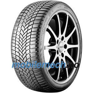 Bridgestone Weather Control A005 ( 225/55 R17 101W XL )