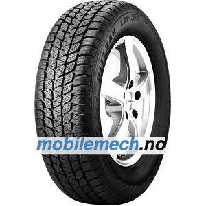 Bridgestone Blizzak LM-25 RFT ( 245/50 R17 99H *, runflat )