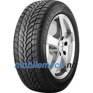 Bridgestone Blizzak LM-32 ( 215/45 R16 90V XL )