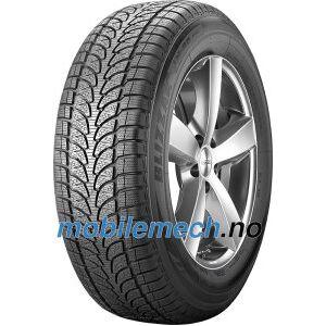 Bridgestone Blizzak LM-80 Evo ( 265/50 R19 110V XL  )