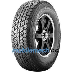 Bridgestone Dueler A/T 693 II ( 265/55 R19 109V )