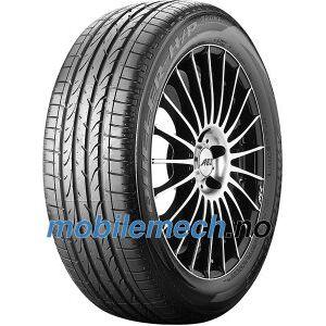 Bridgestone Dueler H/P Sport ( 235/45 R20 100W XL MO )