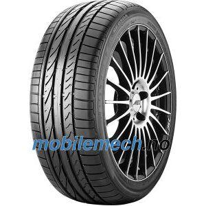 Bridgestone Potenza RE 050 A ( 275/35 ZR19 (96Y) AM9 )