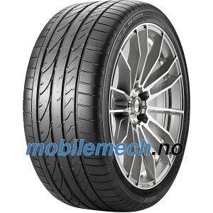 Bridgestone Potenza RE 050 A RFT ( 225/40 R18 92Y XL *, runflat )